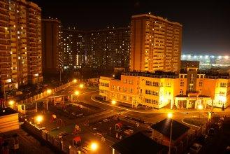 Апартаменты Астория