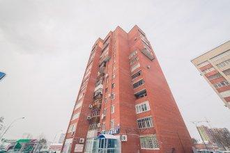 Апартаменты на Пушкина 35