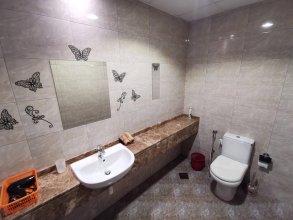Апартаменты Jumeirah Lake Towers Preatoni