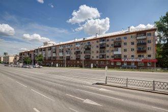 Апартаменты Московская 49