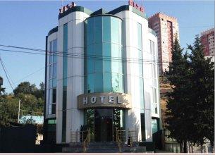 Отель Пиза