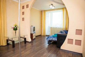 Апартаменты Дунайская 35