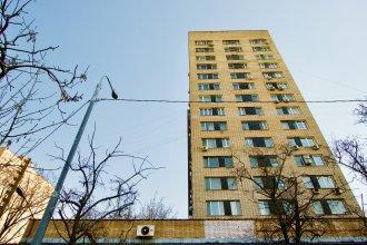 Апартаменты КвартираСвободна - Курская