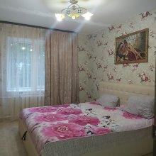 Апартаменты Шошина 5