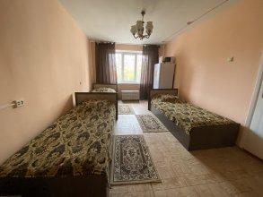 Мини-отель Абвир