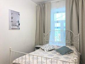 Апартаменты на Чайковского 15