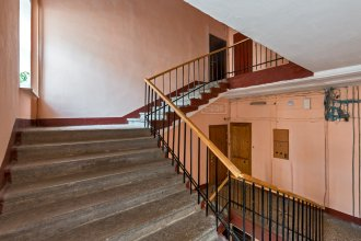 Апарт-Отель RentalSPb on Goncharnaya
