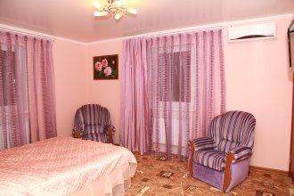 Мини-Отель Гостинный Двор Визит