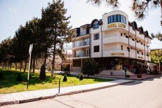 Otel Leto & Второе Leto Guest House