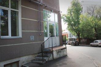 Жилые помещения Карамазов