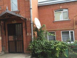 Апартаменты в Курортной Зоне