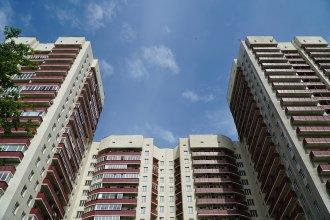 Апартаменты Галущака 15 (198)