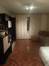 Апартаменты на Коломяжском 28