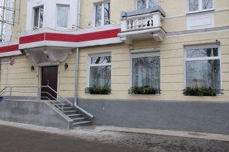 Milyij Dom Hostel