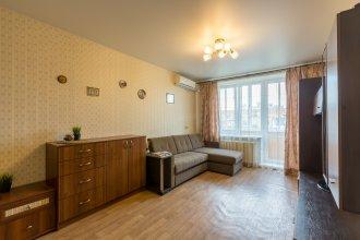 Апартаменты AG Trofimova 6