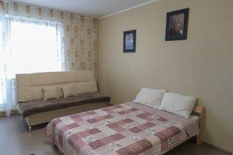 Апартаменты Урал Тарасова 40