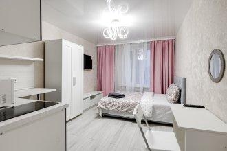 Апартаменты Алтуфьевское Шоссе