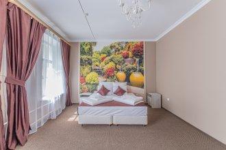 Мини-Отель Кварталъ