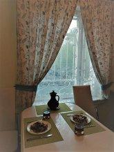 Апартаменты Функциональная Квартира на Новоалексеевской
