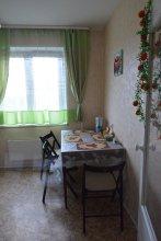Апартаменты Квартира в Мытищи Семашко 37