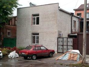 Апартаменты СуточноРОСТОВ на Черепахина