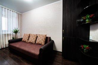 Апартаменты Чернышевского 137 А