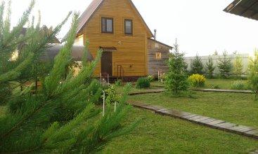 Частный Дом Уютный уголок для отдыха