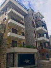 Апартаменты Spaska