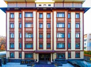 Апарт-Отель Royal Residence