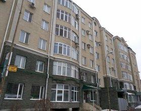 Апартаменты в Элитном районе