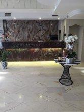 Отель Grand Bosfor