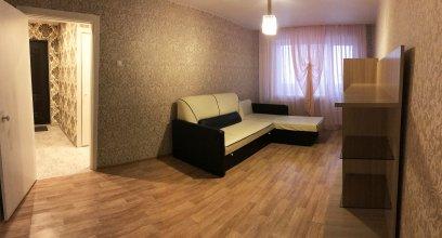 Апартаменты Гайдара 23