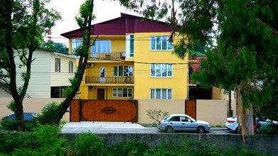 Гостевой Дом Олимпик