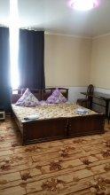 Мини-Отель Султан