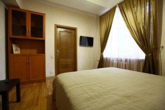 Мини-гостиница НИИ Бурденко 7