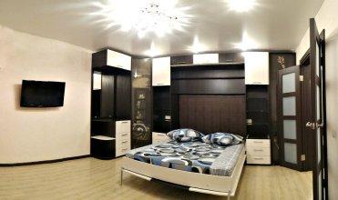 Апартаменты Шевченко 33
