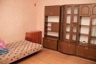 Апартаменты Громобоя 32 А