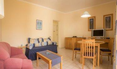 Апартаменты A27 - Brisamar in Alvor