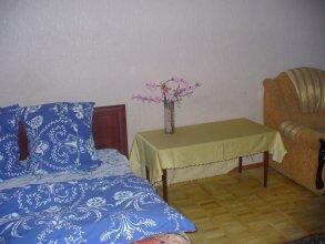 Апартаменты на Крестьянской 451-1