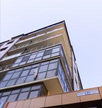 Апартаменты  More Apartments на Дмитриевой 2А-1
