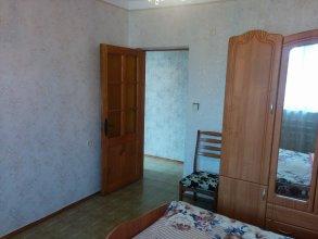 Апартаменты Балтийская