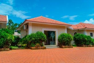 Отель Jacks Resort