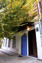 Гостевой дом Vintage Tbilisi