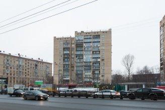 Apartment Prospekt Mira 91