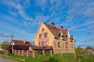 Гостевой дом Три клена
