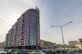 Апартаменты Степана Разина 2