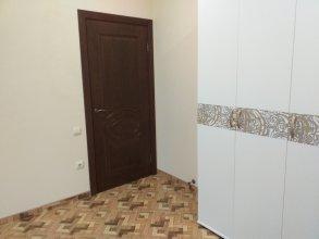 Semejnyie Premium Apartments