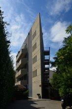 Апарт-Отель Residence Le Corniole
