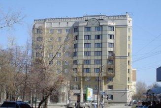 Апартаменты возле метро Площадь Ленина