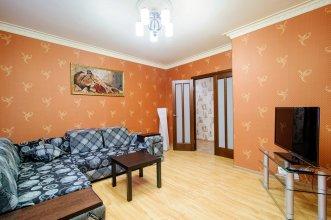 Апартаменты Калинина 1